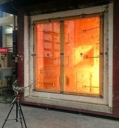 Brandschutzfenster1_Feuer_MW1.jpg