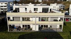 Gretzenbach vlcsnap-2020-03-25-21h09m11s