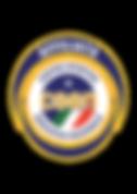 AffiliataCSEN_Logo.png