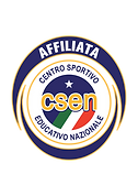 AffiliataCSEN_Logo.png