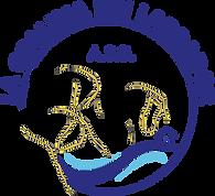 LA COLLINA DEI LABRADOR_logo.png