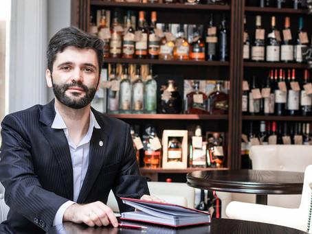 Стипендии Школы сомелье WineState и проекта L-Wine для профессионалов алкогольного рынка!