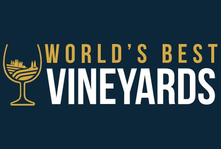 Top 50 World's Best Vineyards 2020! Узнайте лучшие винодельни мира!