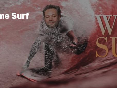 Vinoterra Wine Surf - 12.08.2020