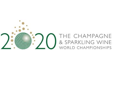 7 вин из России получили медали на Champagne & Sparkling Wine World Championships 2020!