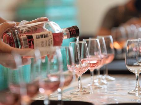 Что пить из крепкого? 31 медаль России на Wine & Spirit Competition-2021!
