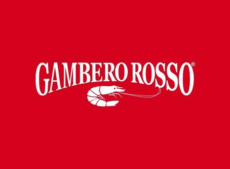 Объявлены победители Special Awarded Wines Vini d'Italia 2021 от Gambero Rosso!