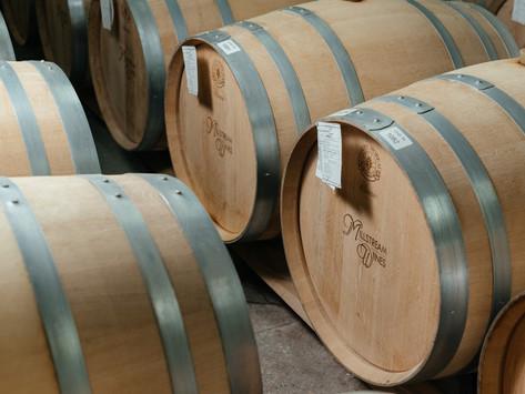 «Мильстрим – Черноморские вина» завершил масштабную модернизацию производства.