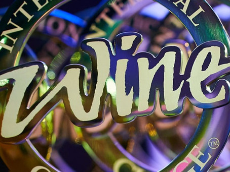 30 вин из России отмечены на конкурсе International Wine Challenge (IWC)!