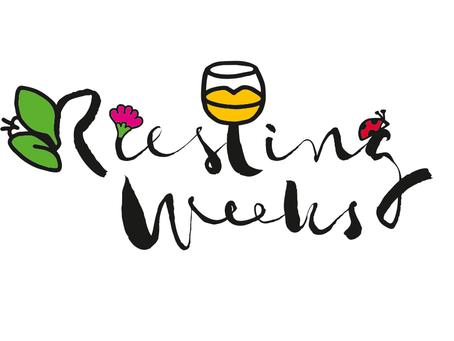 Riesling Weeks 2020! Подробности о фестивале!