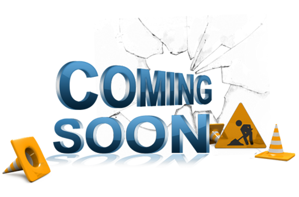 under-construction-png-hd-free-coming-so