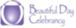 Beautiful Day Celebrancy Logo Picture.PN