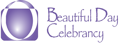 Beautiful Day Celebrancy Logo Picture.PN
