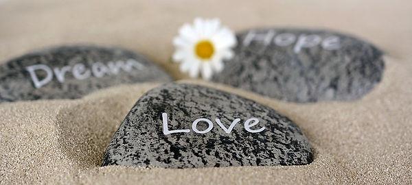 stones-2780171__340.jpg