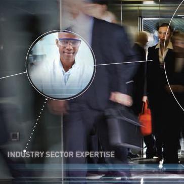 SEKO Logistics Brochure