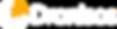 dronisos-logo-blanc-transparent-min.png