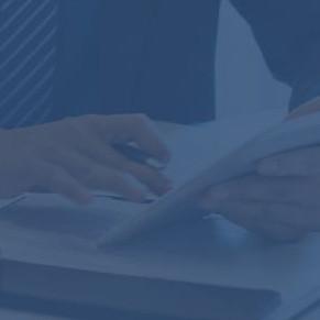 Dolan Accountancy Complete Contractor Guide