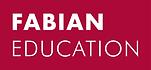 Fabian-Logo-Red.png