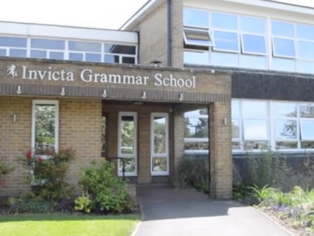 Grammar Schools to receive £200 million funding boost