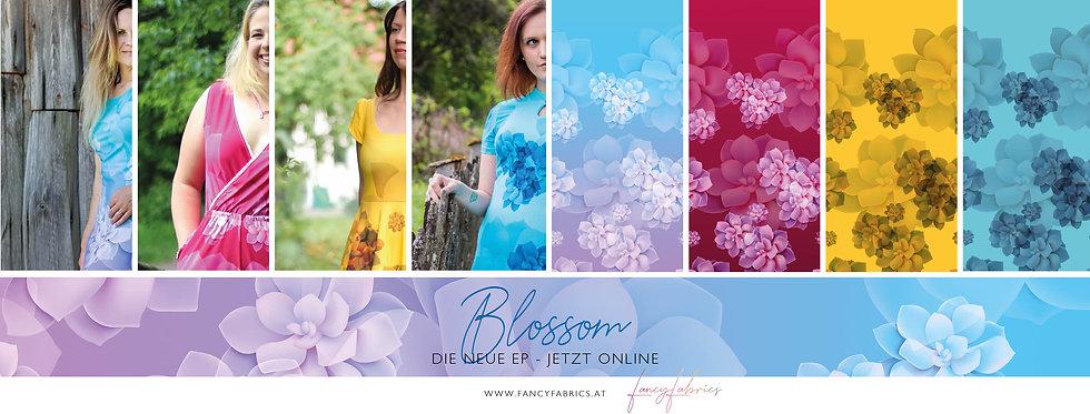 FF_Header_Blossom.jpg