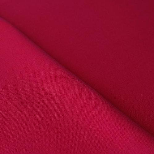 Bündchen Feinstrick pink