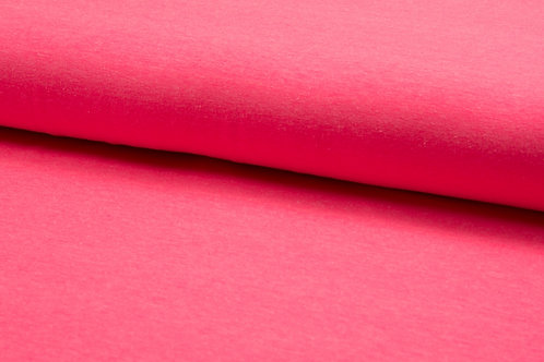 Jersey Neon Pink