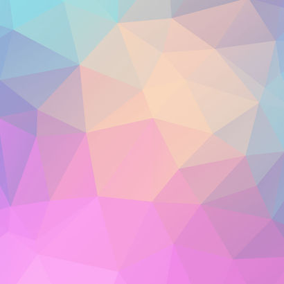 bgd_Fancyfabrics.jpg