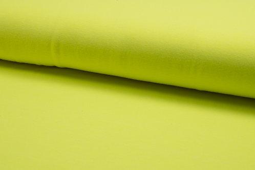 Jersey Neon gelb