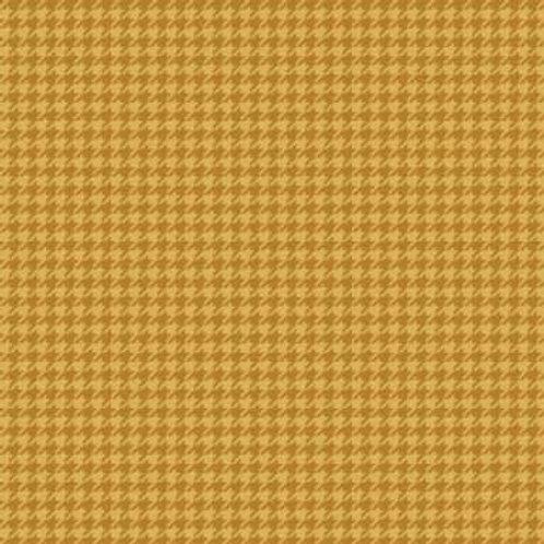 Hahnentritt Spice Mustard