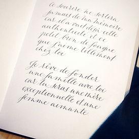 calligrafie-martina.jpg