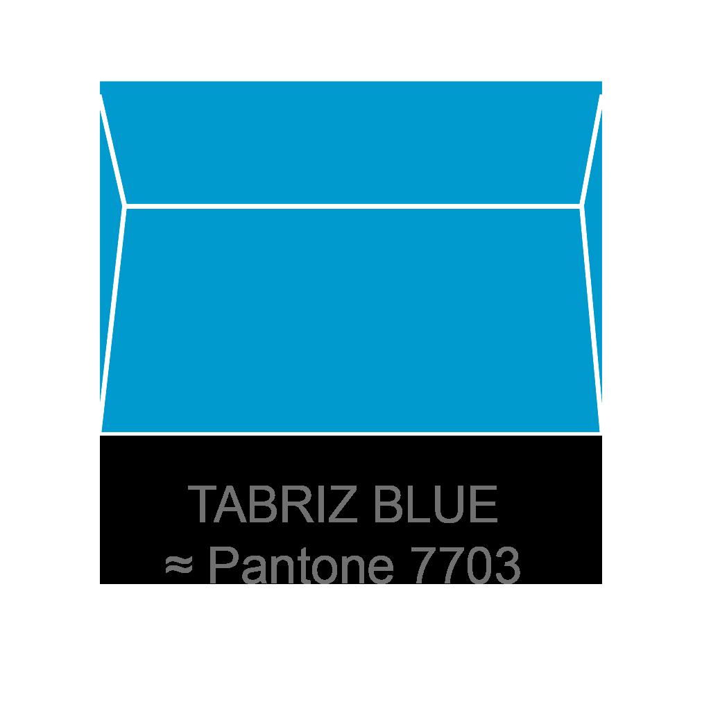 Tabriz-Blue.png