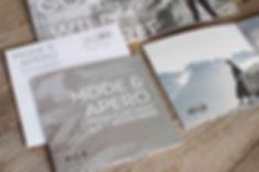 ink on paper, graphic design, grafik, graphisme, yverdon, swiss, schweiz
