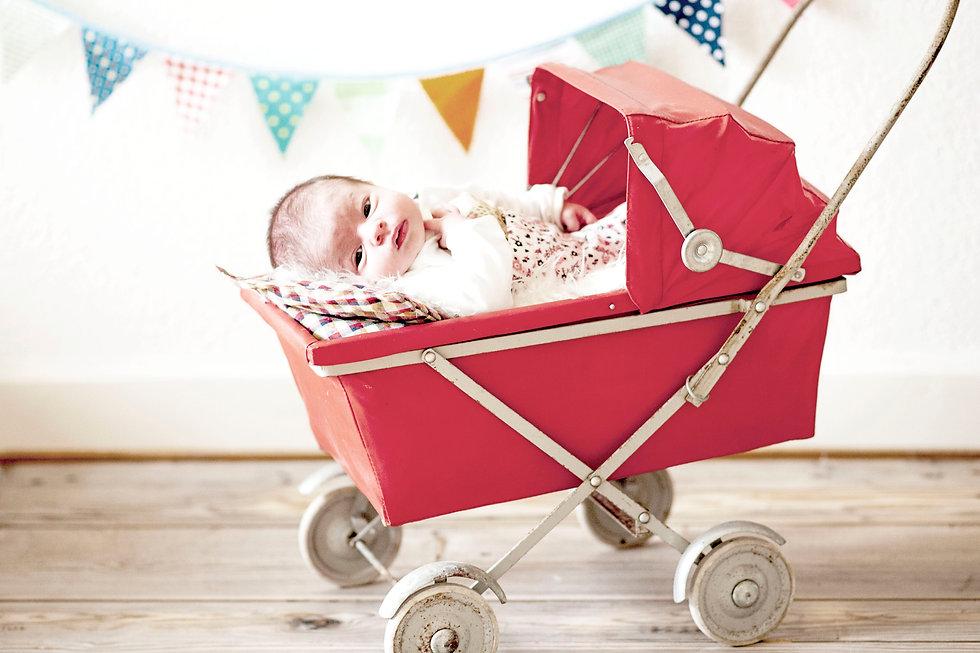 newborn photo, nicole brand, switzerland