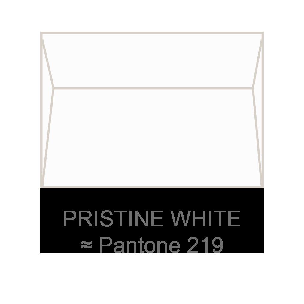 Pristine White_Colorplan.png