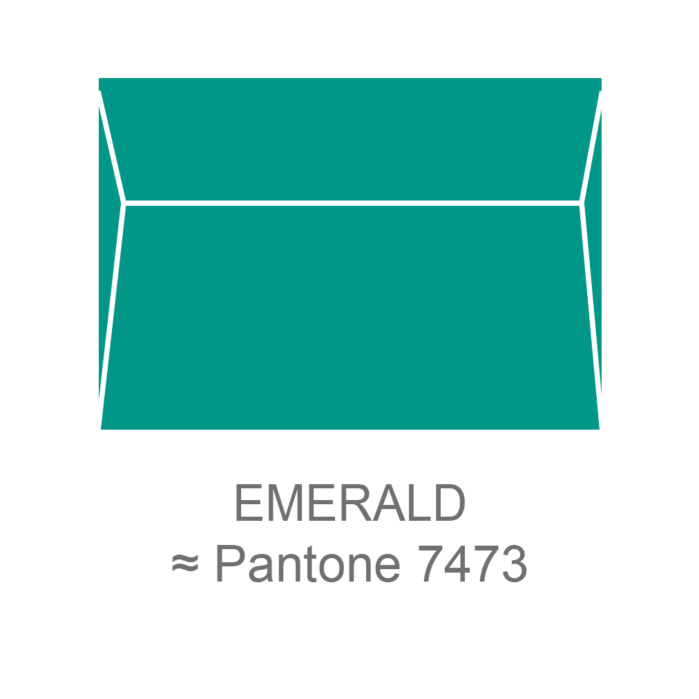 Emerald_Colorplan.png