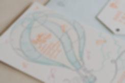 Letterpress_Hochzeit_Roux_02.jpg