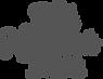 FHM_Logo_Grau_85.85.85.png