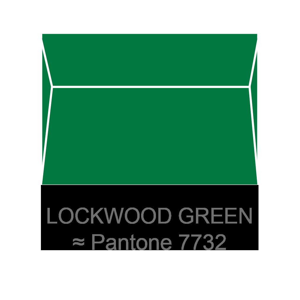 Lockwood Green_Colorplan.png