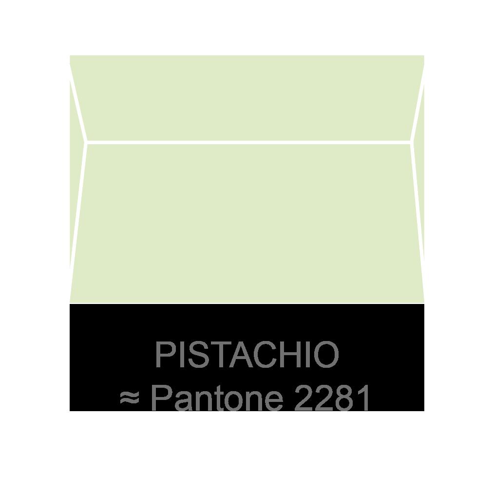 Postachio_Colorplan.png