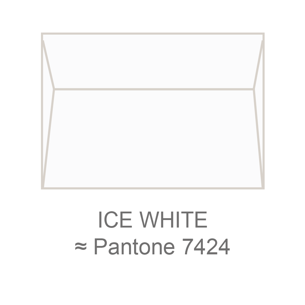 Ice White_Colorplan.png