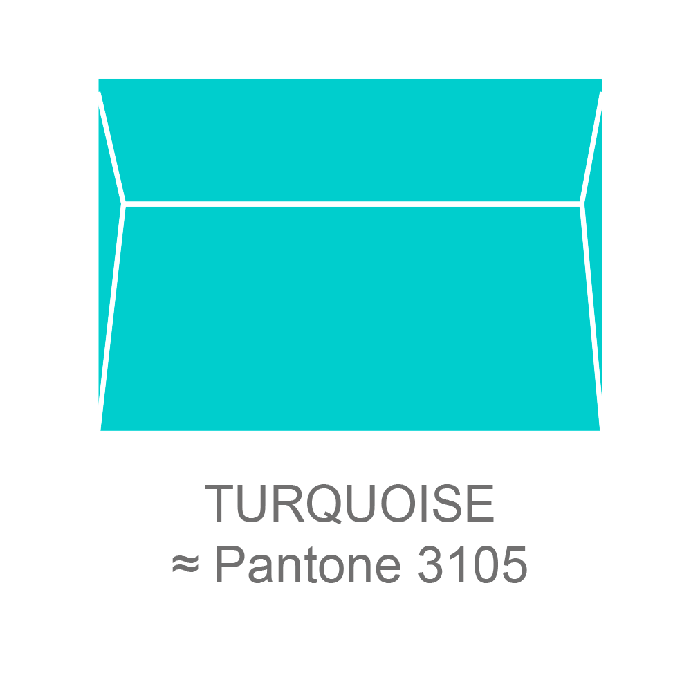 Turquoise_Colorplan.png