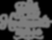 FHM_Logo_Grau_125.125.125.png