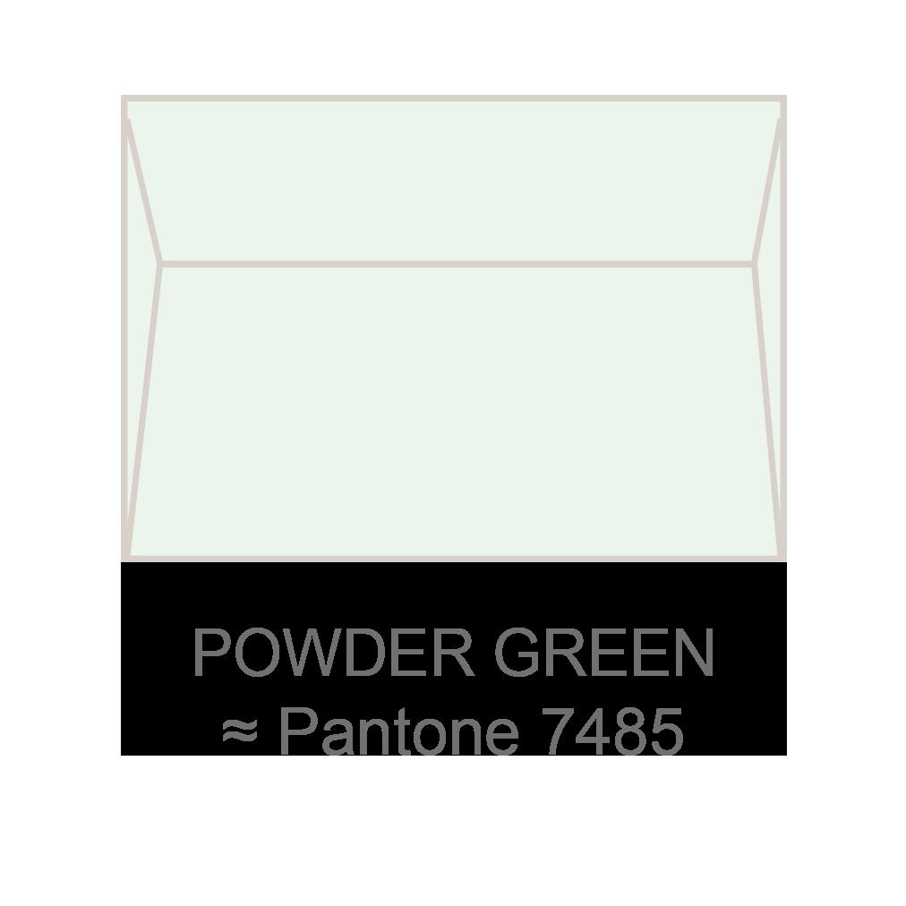 Powder Green_Colorplan.png