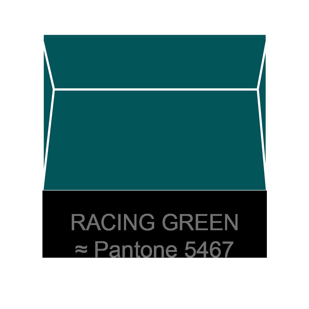 Racing Green_Colorplan.png