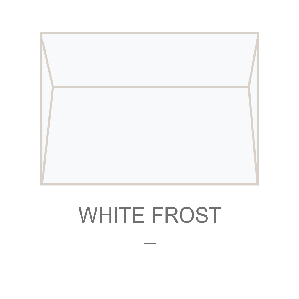White Frost_Colorplan.png