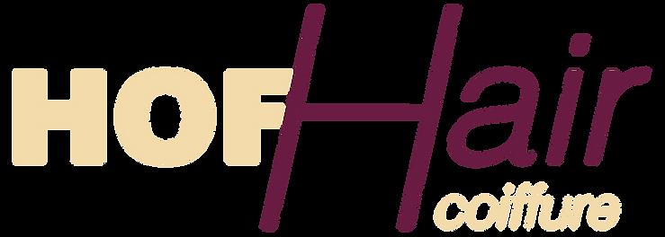 hofhair_Logo.png