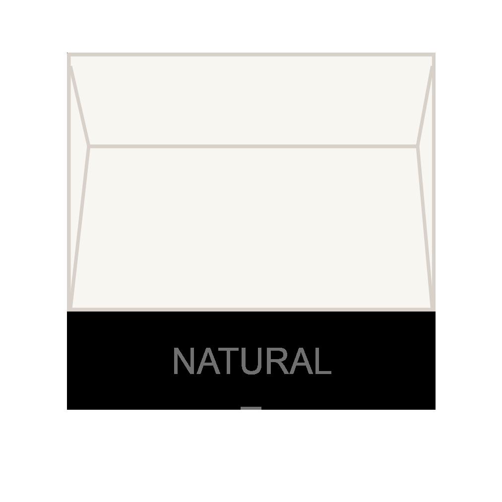 Natural_Colorplan.png