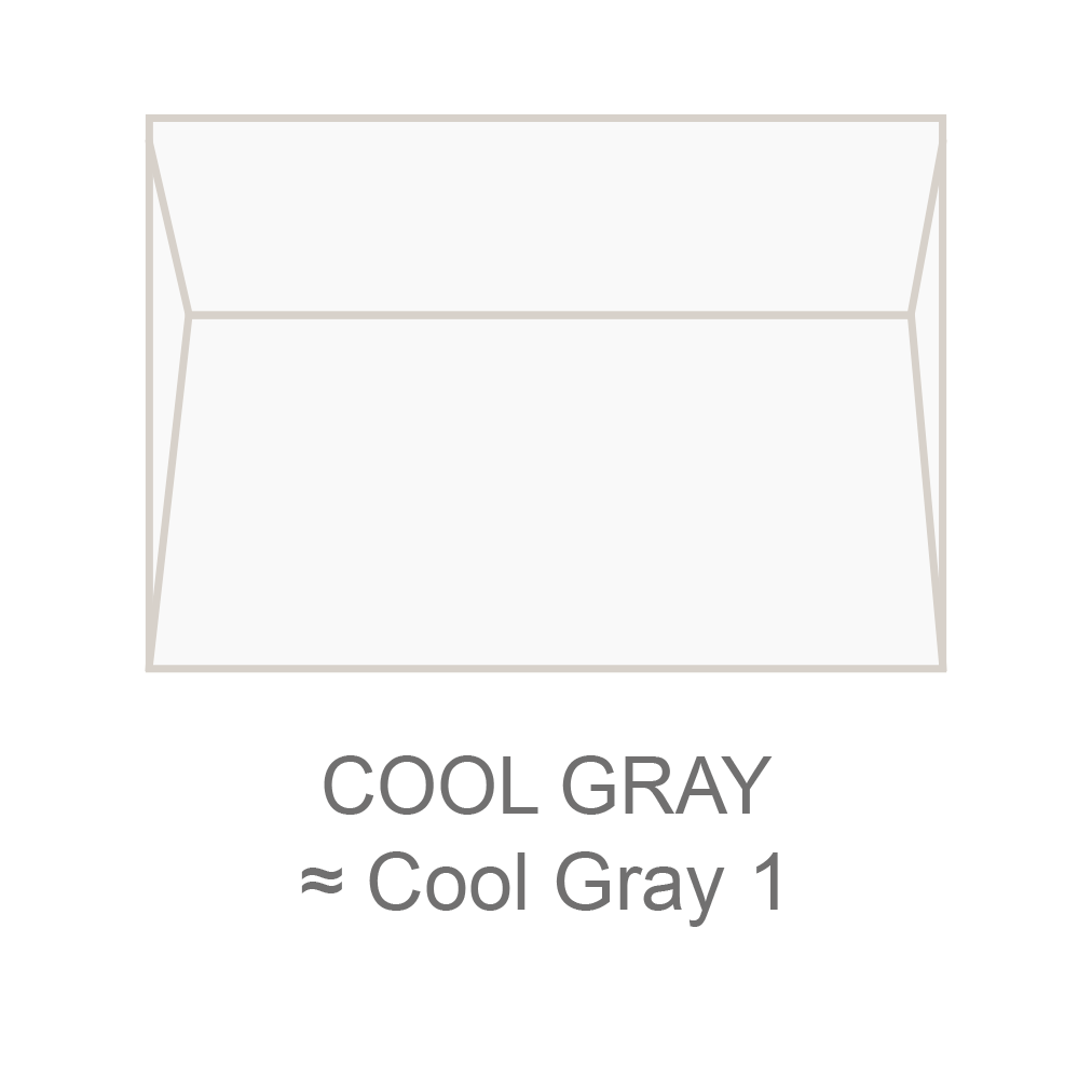 Cool Gray_Colorplan.png