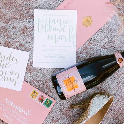 Tiffanie-Mark-Wedding-June-2019-126_quer