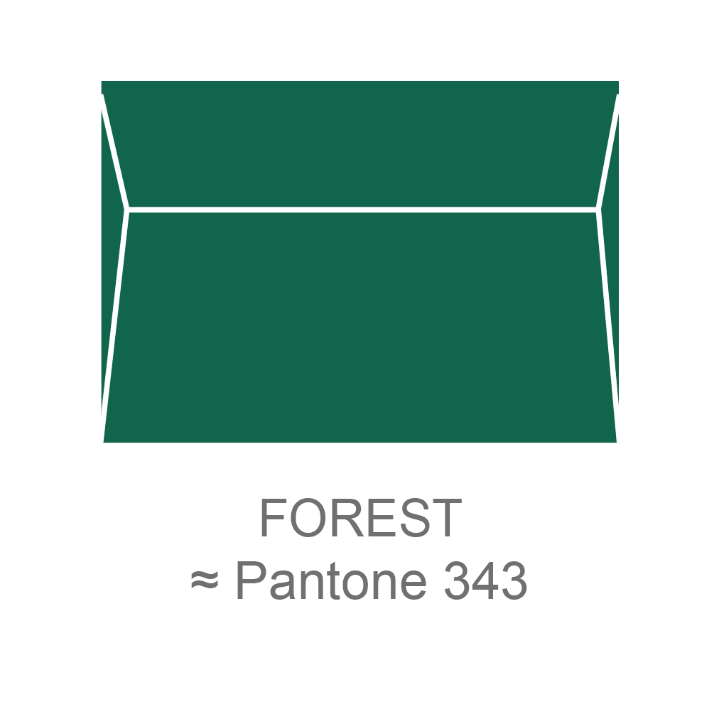 Forest_Colorplan.png